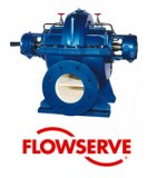Flowserve from Consolidated Pumps Ltd